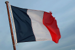 One 'Rising Star' French Candidate and 3 Hidden Gem Stocks
