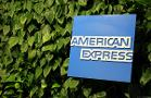 You Might Not Like What's in the Cards for American Express