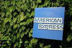American Express Could Surprise on the Upside -- Traders Can Buy Strength