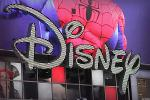 Is Disney's Stock Toxic?