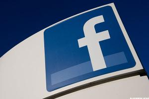 Doug Kass -- Beware of Facebook's Earnings GAAP