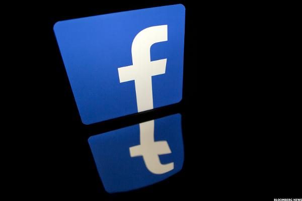 Facebook (FB) Stock Up, JPMorgan Raises Price Target