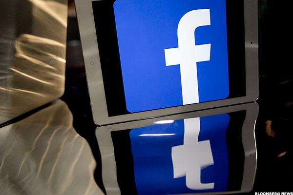 Will Facebook (FB) Stock Be Helped as Wedbush Remains Bullish?