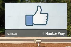 How Will Facebook (FB) Stock React to Adjustments to Trending Topics Feature?