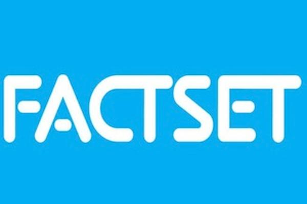 Investors Love FactSet Research, but It's Time to Divest