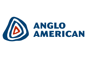 Why Diamonds Could Lose Their Sparkle for Anglo American