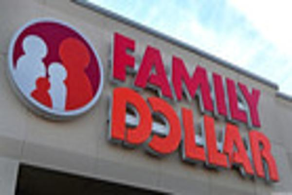 Family Dollar: Ignore Earnings Miss; Dollar Tree Deal Bodes Well