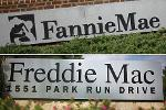 No Capital at Fannie and Freddie is Bad for Taxpayers, Markets and America's Families