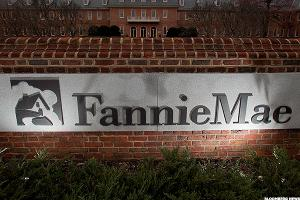 Court Upholds Ruling Barring Hedge Funds From Suing Over Fannie and Freddie