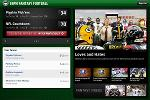 Cramer: How Picking Stocks Is Like Fantasy Football