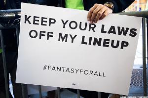 Daily Fantasy Operators Allowed to Resume Play in New York State