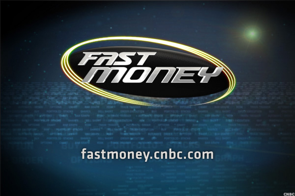 how to make money on the street fast