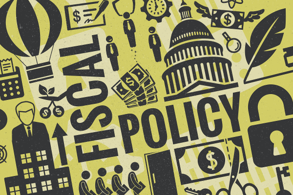 What Is Fiscal Policy? Examples, Types and Objectives