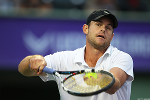 U.S. Open Champ Andy Roddick Reveals Fun Story About Billionaire Warren Buffett