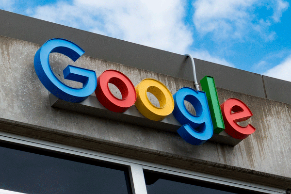 3 Key Takeaways That Explain Why Googles Nasdaqgoogl Stock Sold