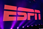 ESPN Brings MultiCast to Apple TV