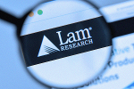 Can Lam Research Break Out to New All-Time Highs?