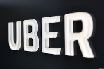 Jim Cramer: Uber's Timing Could Not Possibly Be Worse Than It Is