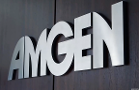 Amgen Is a Bright Spot in This Stock Market: Here's How to Play It