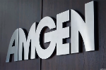 Amgen Is Showing Independent Strength in a Bullish Sign for the Future