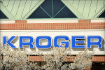 Kroger to Slash Management Jobs Amid Online and Discount Competition