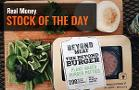 Beyond Meat Chewed Up as Secondary Offering Takes Bite Out of Bullishness