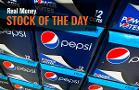 Chart of the Day: Pepsi's Report Card with Nooyi at the Helm