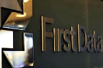 Fiserv and First Data Megadeal Could Drive More Fintech M&A