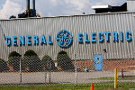 General Electric's Stock Still Headed Lower: Goldman Sachs