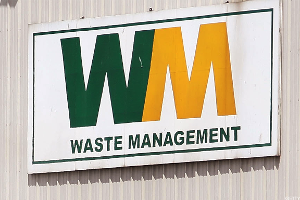 Waste Management to Buy Advanced Disposal Services in $4.9 Billion Deal