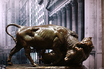 3 Sectors That Will Power the Next Bull Market