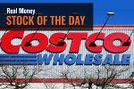 Costco Is Not Helping the Retail Sector