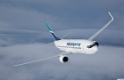 Canada's WestJet, Eyeing International Expansion, Lures United Executive
