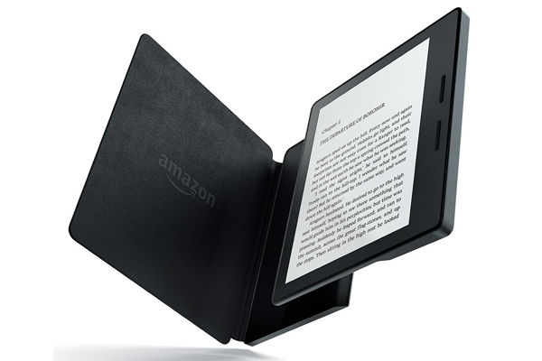 Want to Buy Amazon's Latest and Greatest Kindle? Better Start Saving Up