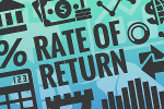What Is Rate of Return and What Is a Good Rate of Return?