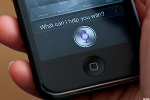 Apple Siri Inventor Says AI Memory Enhancement Is Coming