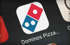 Hungry for Returns? Try a Serving of Domino's Pizza