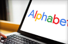 Alphabet Could See Higher Prices but Let's Raise Stop Protection Just in Case