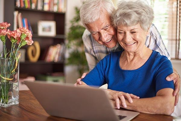Best dating site for retired professionals club med