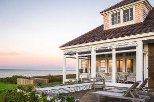 Most Affordable Beach Towns in 2019