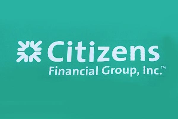 19. Citizens Financial Group Inc. (CFG)