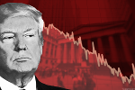 Trader's Daily Notebook: Market Finally Starts Noticing Trump