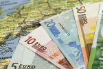 Market Recon: Banking Fun Returns to Europe