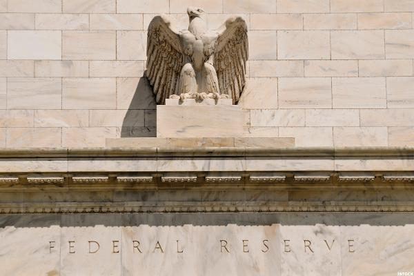 The Fed Should Hike in September, but Will It?
