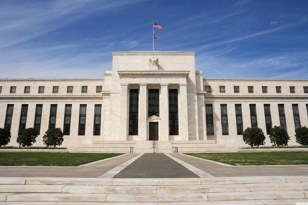 Week Ahead: Fed's September Meeting Arrives to Shake Up Markets