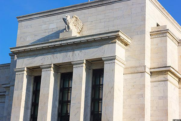 Four Banks to Watch In June's Fed Stress Tests