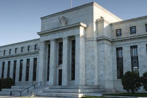 Week in Review: Fed Holds Focus in Wild Week