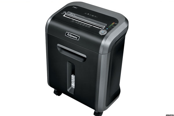 buy the fellowes 79ci jam proof heavy duty paper shredder now