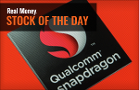 With Qualcomm, It's Complicated