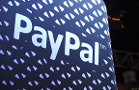PayPal Charts Remain Welcoming Despite Post-Earnings Hiccup